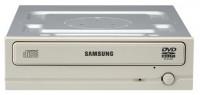 Toshiba Samsung Storage Technology SH-118CB White