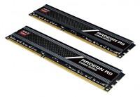 AMD R9316G2130U2K