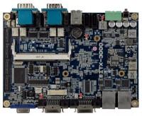 VIA EITX-3000-2N13A1