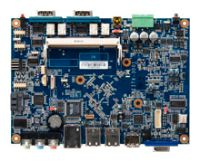VIA EITX-3001-1N13A1