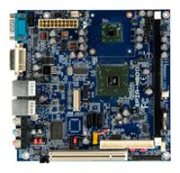 VIA EPIA-M800-12E