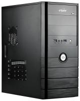 Spire SP1071B 420W Black