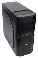 Zalman Z1 400W Black