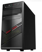 SunPro Vista II 450W Black