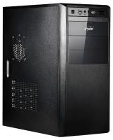 Spire SP1076B 420W Black