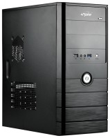 Spire SP1071B 500W Black