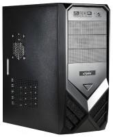 Spire SP1074B 420W Black