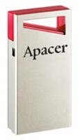 Apacer AH112