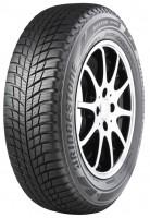Bridgestone Blizzak LM-001