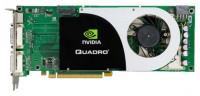 PNY Quadro FX 4700 X2 600Mhz PCI-E 2.0 2048Mb 1600Mhz 256 bit 4xDVI TV