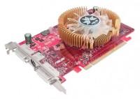 ASUS Radeon HD 2600 Pro 600Mhz PCI-E 256Mb 1000Mhz 128 bit 2xDVI TV HDCP YPrPb