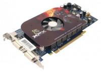 XFX GeForce 6800 XT 350Mhz PCI-E 128Mb 1000Mhz 128 bit 2xDVI TV YPrPb