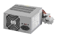 FSP Group FSP300-60BTV 300W