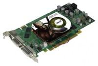 ASUS GeForce 7900 GT 450Mhz PCI-E 256Mb 1300Mhz 256 bit 2xDVI TV YPrPb