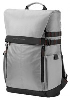 HP Trend Backpack 15.6