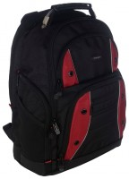 Targus Prospect Laptop/Tablet Backpack 14