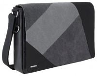 Sony VGPE-MB105