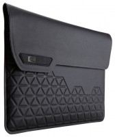 Case logic MacBook Air Welded Sleeve 11