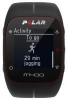 Polar M400 (HR)