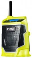 RYOBI CDR 180M One+