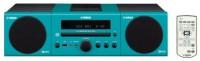 Yamaha MCR-040LBU