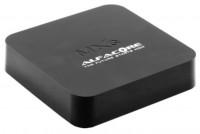 Alfacore Smart TV MXQ