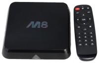 Alfacore Smart TV M8