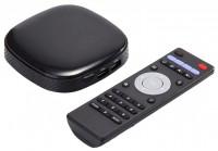 DGMedia TV Box C1