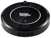 HomeHelper HH-Z700 Pet series
