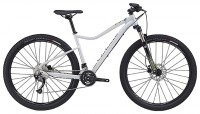 Specialized Jynx Elite 650b (2016)