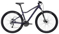 Specialized Jynx Comp 650b (2016)