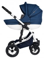 Baby World Prestige (3 � 1)