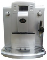 Java WSD18-011