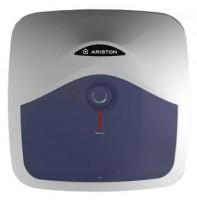 Ariston ABS BLU EVO R 10U