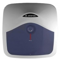 Ariston ABS BLU EVO R 15