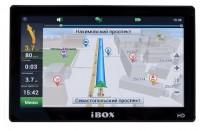 iBOX PRO-7900 HD