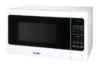 Zelmer ZMW1100W
