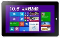 CHUWI Vi10 64Gb