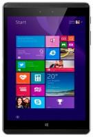 HP Pro Tablet 608 128Gb