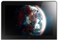 Lenovo ThinkPad 10 2 64Gb LTE