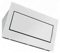 FALMEC Quasar vetro Parete 80 white (800)