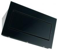 FALMEC Quasar vetro Parete 80 black (800)