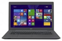Acer ASPIRE E5-772G-30D7