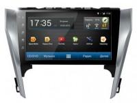 FlyAudio G8800