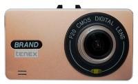 Tenex DVR-555 FHD