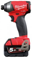 Milwaukee M18 FID-0