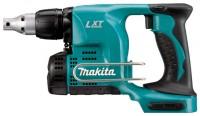 Makita BFS450RFE