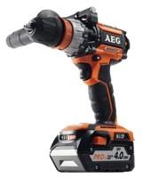 AEG BSB 18CBL-0