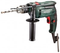 Metabo SBE 650 (���) Case