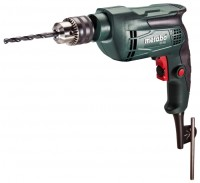 Metabo BE 650 (���)